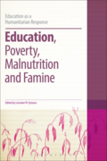 Education, Poverty, Malnutrition